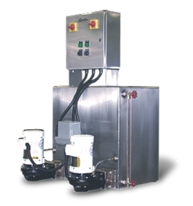 hero-image-sterlco-4300-series-stainless-steel-4100-pump