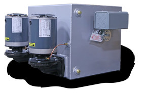 ts-sterlco-4100-series-boiler-feed-pumps-final-000