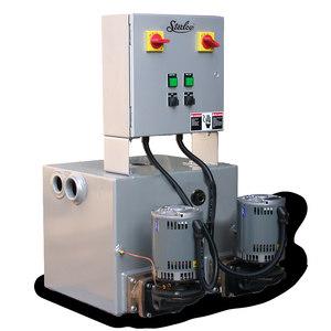 ts-sterlco-4100-series-condensate-pumps-final-000
