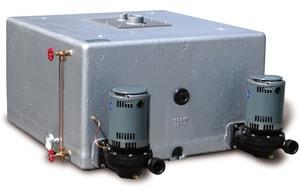 ts-sterlco-4200-series-boiler-feed-pumps-final-1-002