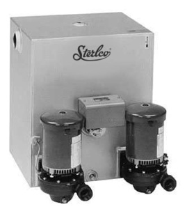 ts-sterlco-4300-series-condensate-pumps-final-001